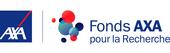 Fonds AXA pour la Recherche