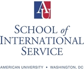 American University School of International Service