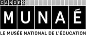 Musée national de l'éducation (MUNAE)