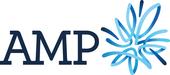 AMP Foundation