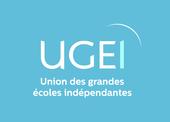 Union des Grandes Ecoles Indépendantes (UGEI)