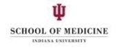 Indiana University School of Medicine