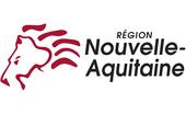 Région Nouvelle-Aquitaine