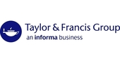Taylor & Francis Group