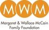 Width100 logo 1497638507